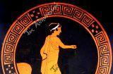 Όταν το αρχαιοελληνικό παιχνίδι γιο-γιο απασχόλησε τα ελληνικά δικαστήρια