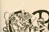 Τα γουργουρητά των ναργιλέδων στα παραδοσιακά καφενεία των Αθηνών