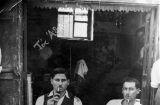 Ο ΝΑΡΓΙΛΕΣ: ΥΠΕΡ ΚΑΙ ΕΝΑΝΤΙΟΝ (1926)