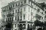 Ο «Σύνδεσμος Φορολογουμένων Ελλήνων Πολιτών»