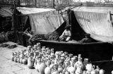 Τα περίφημα Αιγινίτικα κανάτια και η πλούσια ιστορία τους