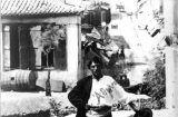 Η πρώτη απαγόρευση του χασίς στην Ελλάδα