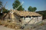 Ακαδημία Πλάτωνος: Η ιστορία της Παναγίας Μουσταπίδαινας