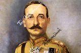 Το «κύκνειο άσμα» της δικτατορίας Θ. Πάγκαλου