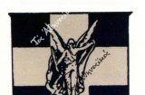Η ίδρυση (1897) του Συνδέσμου Ελληνικών Γυμναστικών & Αθλητικών Σωματείων (ΣΕΓΑΣ)