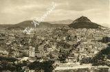 Οι μηχανισμοί κάλυψης των ρεμάτων στην Αθήνα