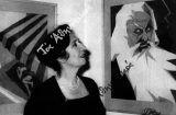 Η ηθοποιός Σωτηρία Ιατρίδου και το πολύπλευρο ταλέντο της