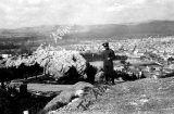 Η ίδρυση της Τουριστικής Αστυνομίας και «ζώνες εμφανίσεως» των Αθηνών