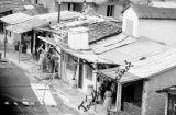 Το «Καπηλειό της Χήρας» στη συνοικία του Δουργουτιού