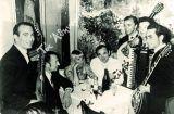 Η περιπέτεια του Σαρλ Αζναβούρ όταν ήλθε στην Αθήνα το 1961