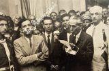 «Ανθ' ημών Ιωάννης Κίνιας»: Νίκησε τον Βενιζέλο το 1920!