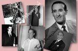 Οι Έλληνες ηθοποιοί στον Πόλεμο του 1940