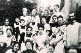 Η πρώτη κινηματογράφηση καισαρικής τομής στην Ελλάδα