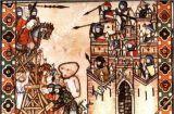 Όταν οι Σταυροφόροι κατέλαβαν την Ελλάδα