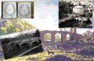 Η γέφυρα του Παναθηναϊκού Σταδίου και το άδοξο τέλος της