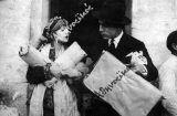 Ο Παύλος Νιρβάνας και η τελευταία βουβή ελληνική ταινία «Η Μπόρα»