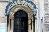 Ο ελληνικός καθεδρικός ναός του Αγίου Στεφάνου στο Παρίσι