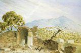 Οι «σπαρταριστές» ευχές του Επαρχιακού Συμβουλίου Αττικής (:σημερινή Περιφέρεια) πριν από 180 χρόνια!