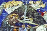 Η εικονογραφία της Θείας Γέννησης στο πέρασμα των αιώνων
