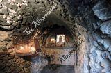 Αγία Φιλοθέη (Μπενιζέλου): Ο Τάφος της Κυράς των Αθηνών