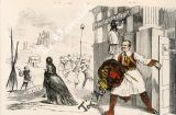 Φεβρουαριανά (1863): Πεδίο μάχης η πλατεία Λουδοβίκου (Κοτζιά)