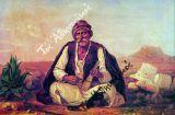 Τα τραγούδια των Ελλήνων της Εθνεγερσίας του 1821