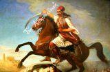 Οι περιπέτειες του ανδριάντα του Γεωργίου Καραϊσκάκη