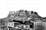 Το πρώτο Πάσχα του Γεωργίου Α΄ στην Ελλάδα