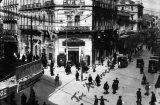 Οι πρώτες διαβάσεις στην Αθήνα και η… μάχη της στάθμευσης