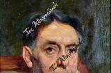 Αγνή ποίηση τα τροπάρια για τον ακαδημαϊκό Σωτήρη Σκίπη