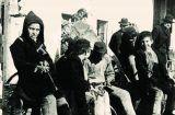 Πως ζούσαν και τι ήταν οι οψοκομιστές, οι στιλβωτές και οι εφημεριδοπώλες