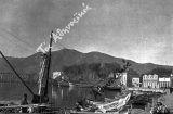 Διακοπές στην Λέσβο την δεκαετία 1930