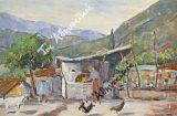 Καρπενήσι: Η μικρή Ελβετία της Στερεάς Ελλάδας