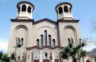 Ο ναός και η συνοικία Προφήτου Ηλία των Αθηνών