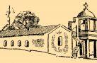 ΣΥΓΚΛΟΝΙΣΤΙΚΗ ΙΣΤΟΡΙΑ: Πότε και πως ιδρύθηκε ο Άγιος Παντελεήμων Αχαρνών
