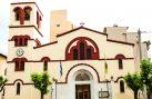 Η Αγία Μαρκέλλα η Χιώτισσα και η εκκλησία της στον Βοτανικό*