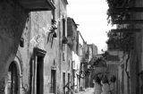 Η μυροβόλος Χίος με τα υπέροχα τοπία