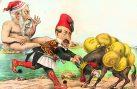 Όταν ο Χαρίλαος Τρικούπης εξαπέλυε θερινό φοροκυνηγητό στις διασκεδάσεις