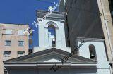 Άγιος Φανούριος: Το εκκλησάκι του Παγκρατίου με τα μεγάλα βάσανα