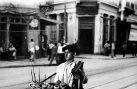 Πώς τα κουλούρια της Θεσσαλονίκης κατέκτησαν την Αθήνα τον 19ο αιώνα