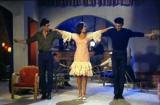 Η πλούσια ιστορία και εξέλιξη του «χασάπικου» χορού