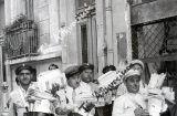 Άγνωστες πτυχές της ιστορίας των ταχυδρομείων στην Ελλάδα!