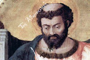 Όταν ο Άγιος Λουκάς Πατησίων ήταν παρεκκλήσιο της Καπνικαρέας!