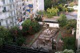 «ΑΘΗΝΑΙΟΝ»: Η γοητευτική ιστορία του ιστορικού θεάτρου που κατεδαφίζεται