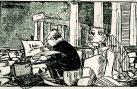Όταν ο Ουίνστον Τσόρτσιλ ζωγράφιζε τον Παρθενώνα!