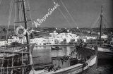 Η Ελλάδα πρωτοπόρησε εφαρμόζοντας το σύστημα Airbnb τη δεκαετία 1960!