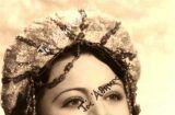Η υψίφωνος Μαργαρίτα Πέρρα που ξεκίνησε από τη Θεσσαλονίκη και κατέκτησε τον κόσμο