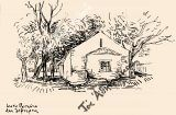 Όταν ο Άγιος Ελευθέριος Πατησίων έγινε εκκλησιαστικό μνημείο
