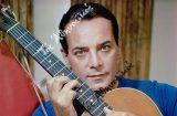 Η θυελλώδης ζωή του ελληνικής καταγωγής ηθοποιού και τραγουδιστή Ζωρζ Γκεταρύ