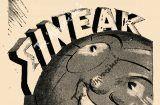 Το Σινεάκ, που ταξίδευε μικρούς και μεγάλους σε άλλους κόσμους!